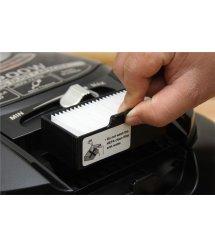Hitachi Фильтр Hepa для пылесосов серии CV-SE22, CV-SE23, CV-SE230