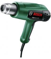 Фен Bosch EasyHeat 500 промышленный
