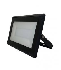 Прожектор уличный LED LEDVANCE ECO FLOODLIGHT30W/2160/4000K BK
