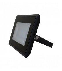 Прожектор уличный LED LEDVANCE ECO FLOODLIGHT 20W/6500K BK