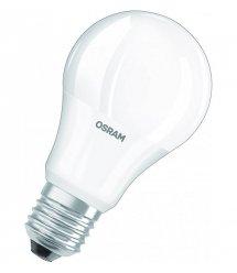 Лампа светодиодная OSRAM LED VALUE A60 8,5W 806Lm 2700К E27