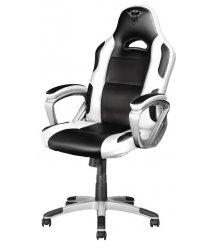 Игровое кресло Trust GXT705W RYON WHITE