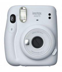 Фотокамера моментальной печати Fujifilm INSTAX Mini 11 ICE WHITE