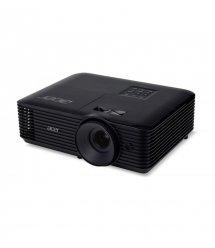 Проектор Acer X1227i (DLP, XGA, 4000 lm), WiFi