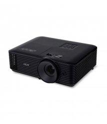 Проектор Acer X1127i (DLP, SVGA, 4000 lm), WiFi