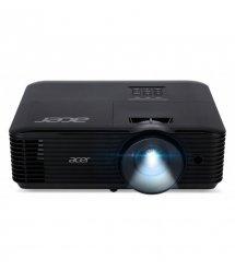 Проектор Acer X1327Wi (DLP, WXGA, 4000 lm), WiFi