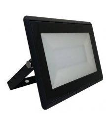 Прожектор уличный LED LEDVANCE ECO FLOODLIGHT 50W/3600/6500K BK