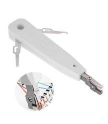Инструмент KD-1 профи для заделки плинтов KRONE