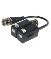 HD Приемо-передатчик DS-1H18S/E(B)