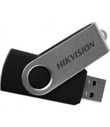 USB-накопитель Hikvision на 32 Гб HS-USB-M200S/32G