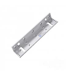 Уголок для электромагнитного замка YLI Electronic MBK-180L-S