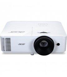 Проектор Acer X118HP (DLP, SVGA, 4000 lm), белый