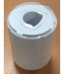 Фильтр Gorenje FSH50DW/ подходит для увлажнителя H50DW