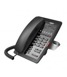 SIP-телефон Fanvil H3