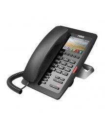 SIP-телефон Fanvil H5
