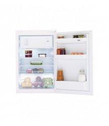 Холодильник встраиваемый Beko B1752HCA+ - 86.6*54.5 cм/статика/110л/А+