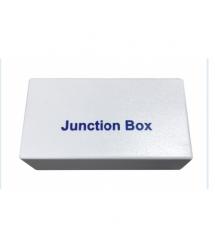 Соединительная коробка OK-net (OK-BOX107)