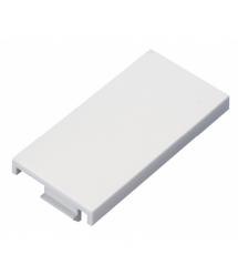 Модульная вставка OK-net 25х50 (OK-MI105)