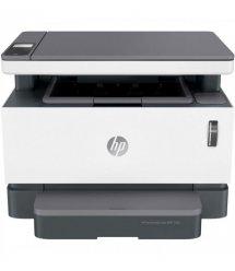 Принтер МФУ А4 ч/б HP Neverstop LJ 1200n