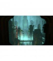 Игра Комплект Switch BioShock Collection