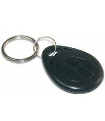 Брелок RFID KEYFOB EM RW -Gray