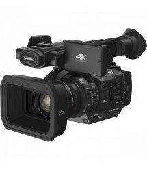 Цифр. видеокамера 4K Panasonic HC-X1EE