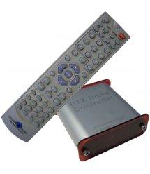 Беспроводный пульт управления PTZ камерой PTZ-IR-Controller