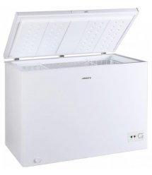 Морозильный ларь/холодильник Ardesto FRM-300MCH