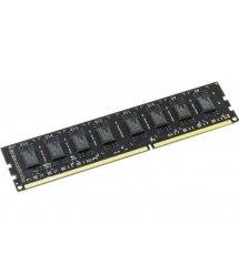 Память для ПК AMD DDR3 1600 4GB 1.5V