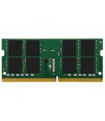 Память для ноутбука Kingston DDR4 3200 8GB SO-DIMM (KVR32S22S8/8)
