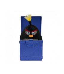 Мягкая игрушка-сюрприз Jazwares Angry Birds ANB Blind Micro Plush в ассортименте