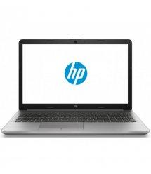 HP 250 G7[197R6EA]