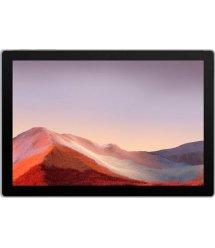 """Microsoft Surface Планшет и клавиатура Pro 7 12.3"""""""