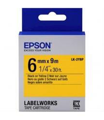 Epson C53S652002