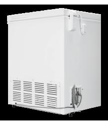 Морозильный ларь Zanussi ZCAN26FW1 254 л/ А+/ электронное управление/ белый