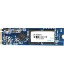 Твердотельный накопитель SSD Apacer SATA M.2 240GB AST280 2280 TLC