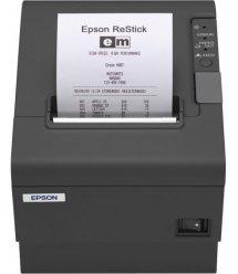 Epson TM-T88V[C31CA85042]