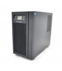 ИБП с правильной синусоидой PT-6KL-LCD, 6000VA (5400Вт), 192В, Ток макс. A, под внешний АКБ (**)