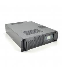 ИБП с правильной синусоидой ONLINE RT-10KL-LCD