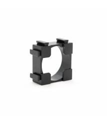 Кронштейн аккумуляторного блока 18650 1*1p - 20.2