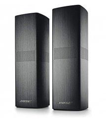Bose Surround Speakers 700[Black (пара)]