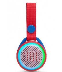 JBL JR POP[Red]