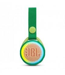 JBL JR POP[Green]