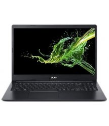 Acer Aspire 3 A315-34[NX.HE3EU.004]