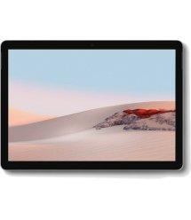"Планшет Microsoft Surface GO 2 10.5""/m3-8100Y/8/128F/int/W10P/Silver"