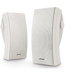 Bose 251 Environmental Speakers для дома и улицы[White (пара)]