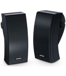 Bose 251 Environmental Speakers для дома и улицы[Black (пара)]