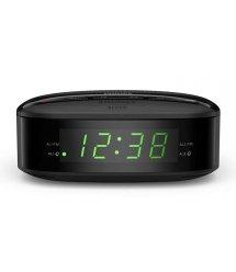Радиочасы Philips TAR3205 FM, mono, 200 mW