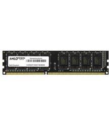 AMD DDR3 1600 (для ПК)[R532G1601U1S-U]