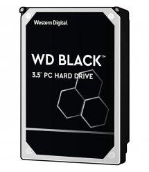 """WD Black 2.5""""[WD5000LPSX]"""